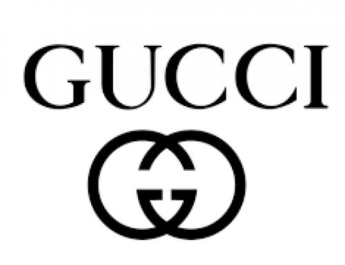 Gucci Oficina