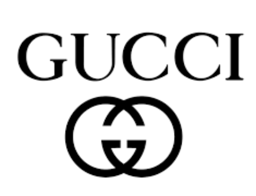 GUCCI LATIN AMERICA MAINTENANCE PLANS