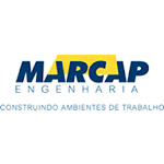 marcap