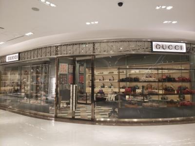 Gucci Veracruz