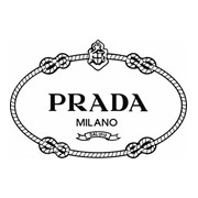 PRADA LATIN AMERICA MAINTENANCE PLANS